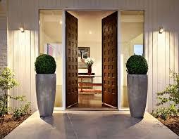 Home Entrance Design Best 25 Front Door Design Ideas On Pinterest Modern Front Door