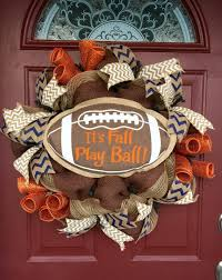 fall wreath ideas 115 cool fall wreath ideas shelterness