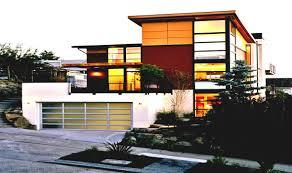 simple modern home designs with concept image 64516 fujizaki