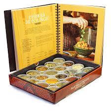 cuisine de philippe livre et epices la cuisine d ethne et philippe cadeaux reçus