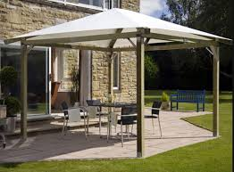 Bbq Grill Gazebo Home Depot by Outdoor Person Canopy Swing Glider Hammock Patio Furniture Images