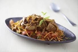 cours de cuisine indienne cours de cuisine la cuisine indienne à bordeaux le vendredi 20 mai