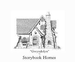 the gwyndolyn by storybook homes a cottage in our truly tiny