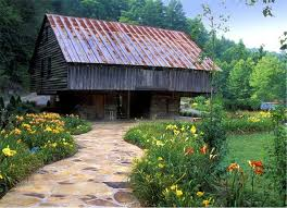 Barn Wedding Tennessee Barn Wedding Venues In Tennessee Mountain Modern Life