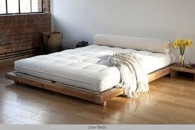 futon 17 best ideas about bed frames canada on pinterest diy