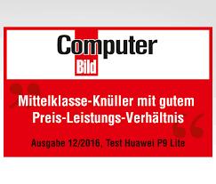 Schlafzimmer Ratenkauf Ohne Schufa Huawei P9 Lite Dual Sim Online Bestellen Bei Tchibo 488118