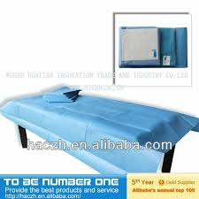 Best Sheet Fabric Secondhand Bed Sheets Suppliers Secondhand Bed Sheets Suppliers