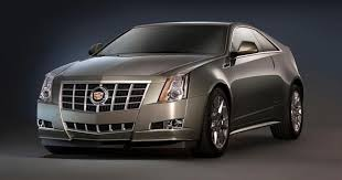 where is the cadillac cts made made in usa 5 of the best cars built here cbs