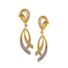 gold earrings price in sri lanka jewellery wedding engagement men s diamond gems