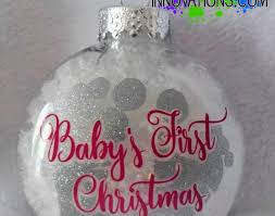 infant loss christmas ornaments ornament beautiful baby loss ornaments miscarriage necklace
