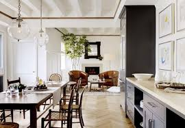cucina e sala da pranzo gallery of arredare cucina e sala da pranzo mobilia la tua casa