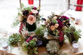 wedding flowers fall wedding flowers fall rustic wedding