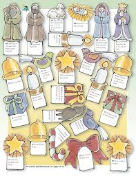 Primary Christmas Crafts - 1079 best church ideas images on pinterest bible crafts church