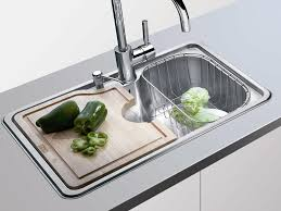 Kitchen Sink Cutting Board by 77 Best Cubas Cozinha Images On Pinterest Kitchen Cuba And