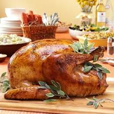 roast turkey recipe taste of home 310 best thanksgiving recipes images on thanksgiving