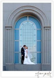 Sacramento Wedding Photographers Keriann Photography Melissa Zavoral And Jon Hoof Part 1