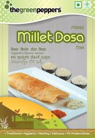cuisine milet cuisine cuisines ubalbi cuisine design et décoration photos