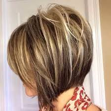 hairstyles when growing out inverted bob 110 bob haircuts for all hair types my new hairstyles