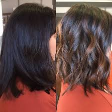 wash hair after balayage highlights 114 best rinse salon rinsesalon images on pinterest