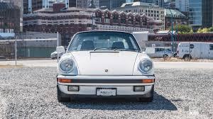 1986 porsche 911 targa 1986 porsche 911 targa autoform