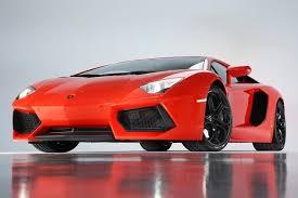 harga mobil lamborghini aventador lp700 4 harga mobil mewah lamborghini yang ada di indonesia berita dan