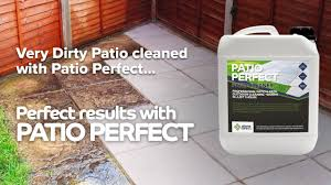 T Racer Patio Cleaner by Patio Cleaning Products Ecormin Com