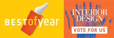 Interior Design Magazine Awards by Interior Design Magazine Boy Awards Vote For Nemo Tile Stone