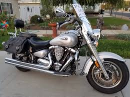 yamaha road star silverado for sale used motorcycles on