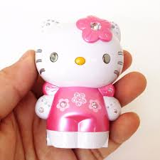 aliexpress buy 2016 kitty phone k520 quad