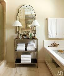 Interesting Bathroom Ideas 221 Best Bathroom Decor Storage Ideas Images On Pinterest