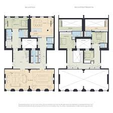 single floor 4 bedroom house plans bedroom apartment finder three bedroom apartments for rent 4