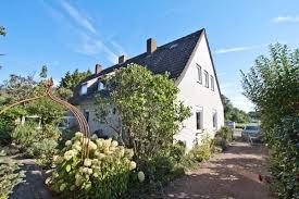 Haus Kaufen F 100 000 Referenzen Verkaufte U0026 Vermietete Häuser Und Wohnungen