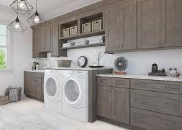 best place to buy cabinets for laundry room pre assembled laundry room cabinets laundry cabinets the