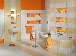 orange bathroom decorating ideas orange bathroom decorating ideas my web value