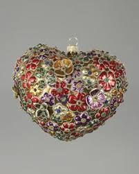 crafty design neiman ornaments contemporary