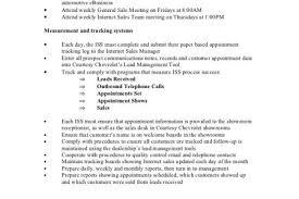 psychoanalysis of holden caulfield free essay visa essay com 220