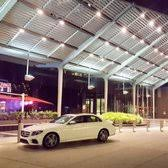 mercedes newport fletcher jones motorcars 333 photos 1033 reviews car dealers