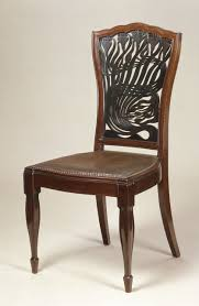 Ravishingly by Huntington And Lacma Go Shopping For A Chair Culture Monster