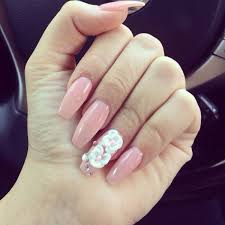 138 best quinceanera nails images on pinterest make up