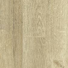 Laminate Flooring Balterio Buy Balterio Laminate Flooring Online In Cork Ireland Dublin