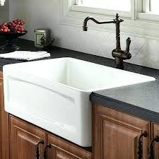 american standard kitchen sinks discontinued american standard kitchen sinks s s american standard kitchen sinks