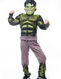 online get cheap children hulk costume aliexpress com alibaba group