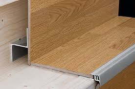 how to install laminate flooring on stairs correctly don t miss a
