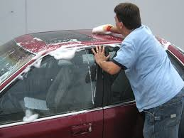 tips to clean the interior of your car u2013 blog obama
