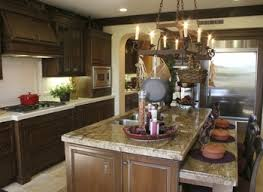 kitchen island with sink and dishwasher and seating kitchen island with sink and seating nurani org