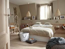 chambre deco cocooning coucher fille decoration original pour inspiration et