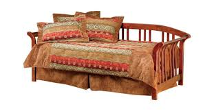 daybed espresso daybed admirable daybed plans u201a beguile girls