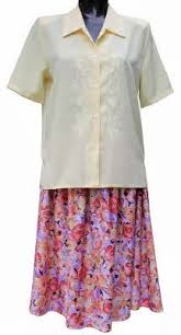 elderly woman clothes blouses for women elderly rival clothing