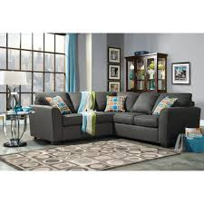 Sectional Sofa With Chaise Costco Sofas Blue Sofa Costco Sectional Sofas And Sectionals Leather