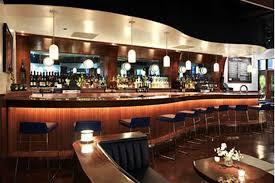 Interior Design Dallas Tx by Contemporary Classic Interior Design Of Villa O Restaurant And